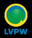 LVPW logo