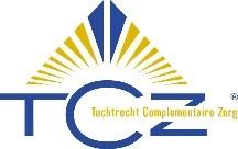 TCZ logo
