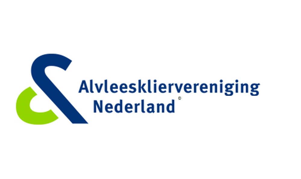 Logo van AVKV